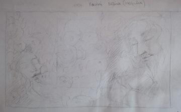 Sense, sketch